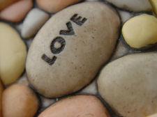 lovepebble