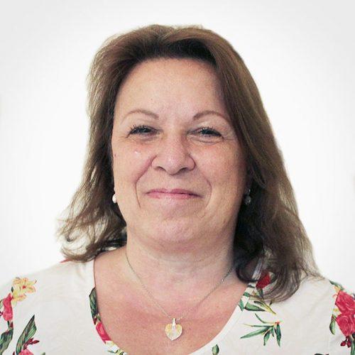 Anne-Marie Carratu